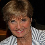 Barbara Barrows