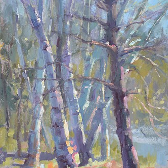Lori Beringer, Impressionistic realism paintings in oil and pastel available in a variety of sizes: #4 Lori Beringer Fine Art N6880 Star Rd. Plymouth, WI