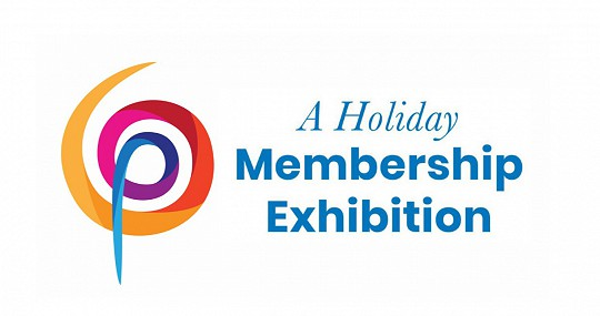 25th Annual Holiday Membership