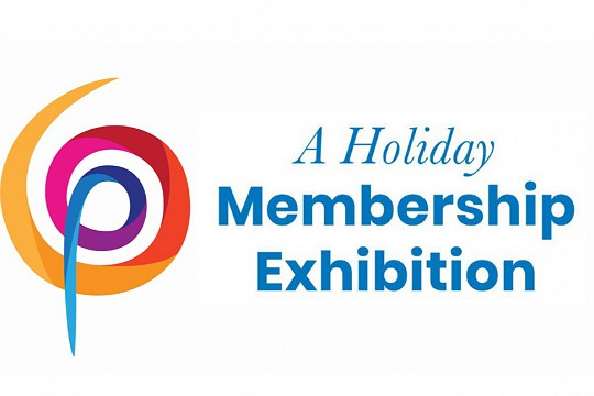 24th Annual Holiday Membership Exhibition