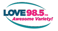 Love 98.5fm Radio Station