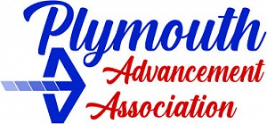 Plymouth Advancement Association